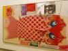 芸術と経済の問題にフォーカスした収蔵展「マネー・トーク」キーマン-窪田研二さんに『芸術とは何か?』を尋ねる!