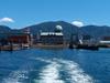広島から0泊1日で楽しめる「近場」旅《遊覧船で海上から巡る「呉」》