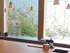 (映像で見る)広島・宮島口に菓子工房併設カフェ「古今果」