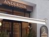 (映像で見る)広島アンデルセン仮店舗の営業スタート