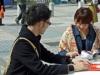 広島に「美少女」を増やそう―― 女性が共感する「かわいい女性」を集めたファッション写真集