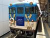広島から0泊1日で楽しめる「近場」旅《観光列車で行く「三原」》